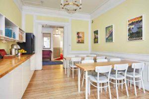 Frukostmatsal-Hotel-Hornsgatan-slide4