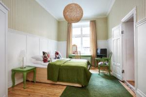 Fyrbaddsrum privat badrum 1 Hotel Hornsgatan