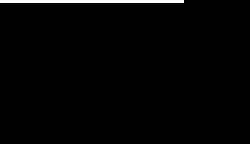 Hotel-Hornsgatan-Logo