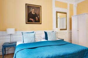 Tvabaddsrum delat badrum 4.3 Hotel Hornsgatan