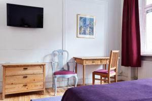 Tvabaddsrum privat badrum 2.2 Hotel Hornsgatan