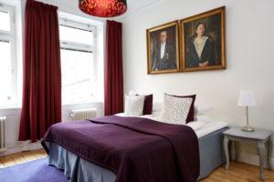 Tvabaddsrum privat badrum16.1 Hotel Hornsgatan