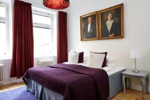 Tvabaddsrum-privat-badrum16.1-Hotel-Hornsgatan-slide1